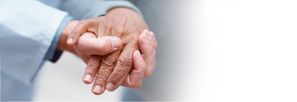 Hausärzte-Dichte in Mittelfranken: Überversorgung oder blanke Not?